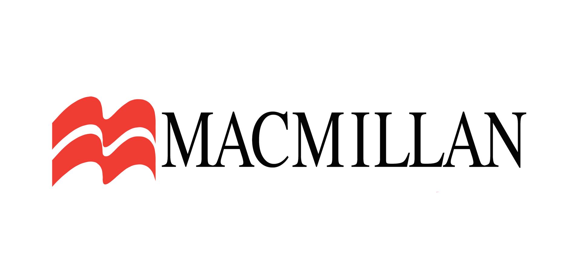 client-logos_0004_macmillan