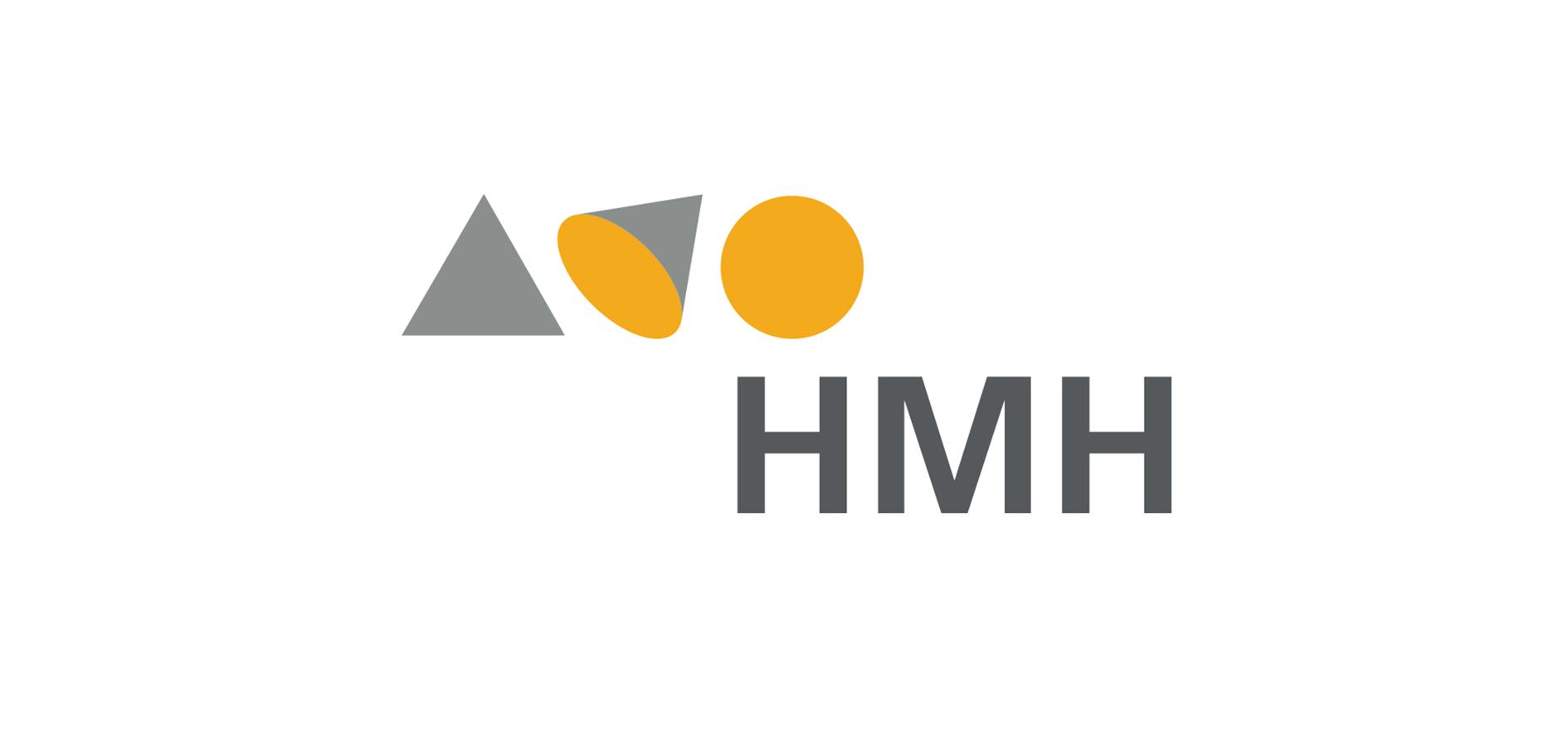 hmh-logo2