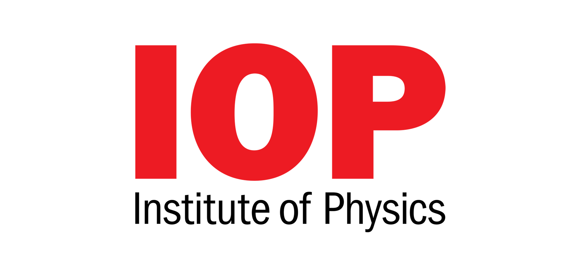 iop-logo2
