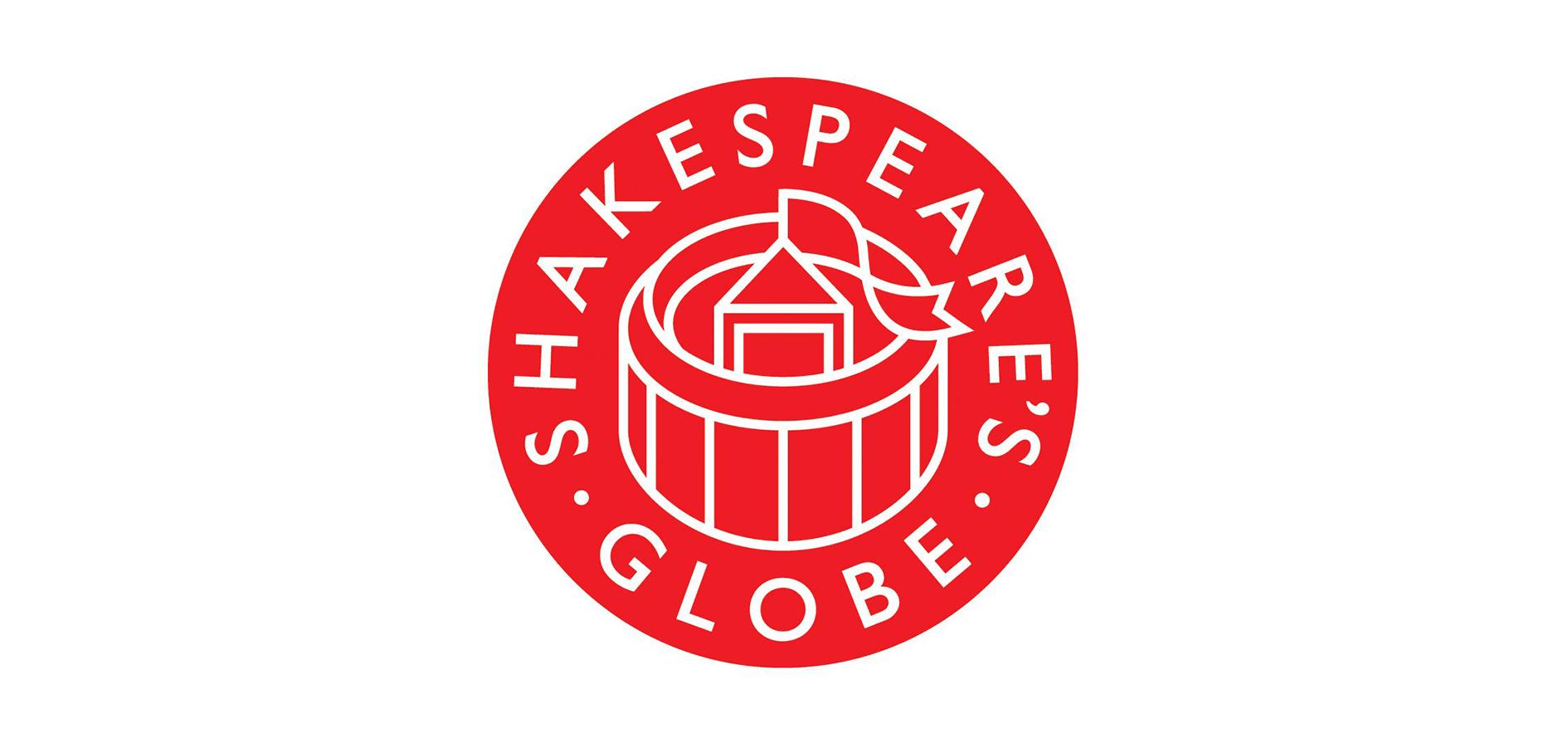 sg-logo2